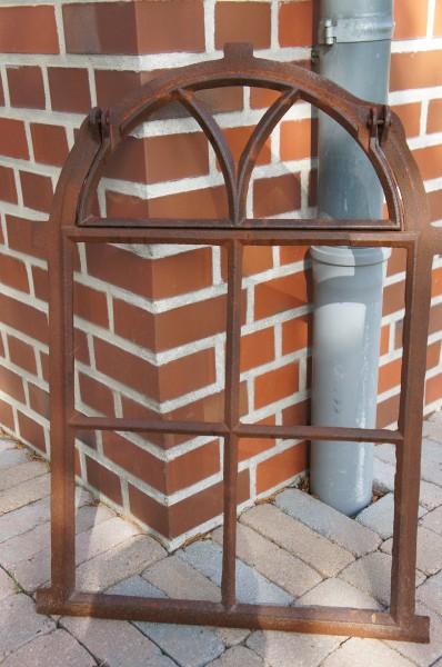 Gussfenster Eisenfenster Antikfenster Stallfenster Fenster Antikfenster-Copy